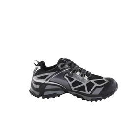 Boreal Reflex  - Chaussures running Femme - gris